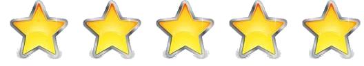 5 Sterne II